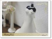 wedding2011_02.jpg