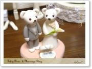 wedding2011_04.jpg