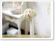 wedding2011_05.jpg