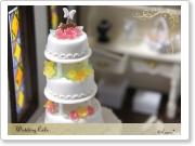 wedding2011_03.jpg