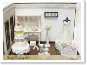 wedding2011_01.jpg